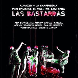 bastardas-cartel-A3color