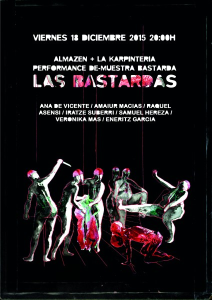 bastardas-cartel-A3color