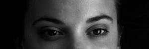 ojosmirada