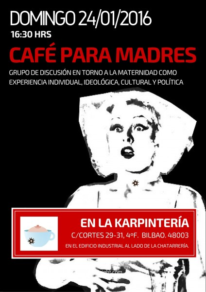cartel_primer cafe 2016