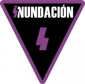 logo-inundacion