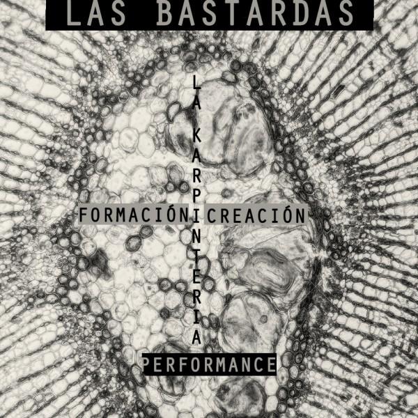 bastardas-definitivo12