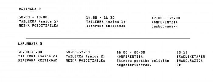 calendario_degeneradaxs_eus