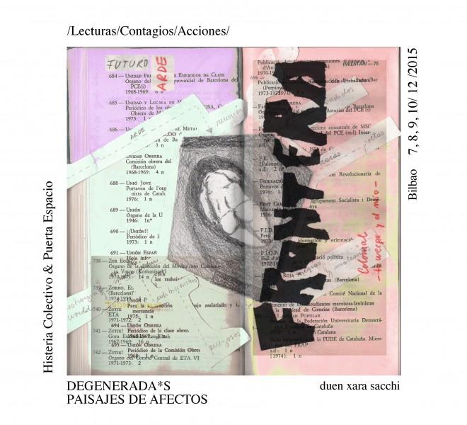 degeneradas-cartel-660x600