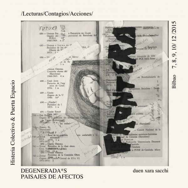 degeneradas-cartel3