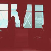 doble-ventana-1_-700x394-copy