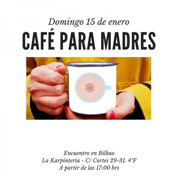 cafe-madres-ene17