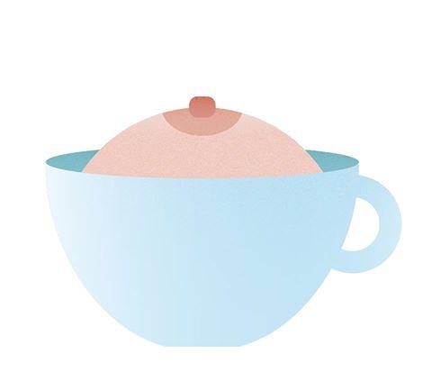 cafe-madres-logo