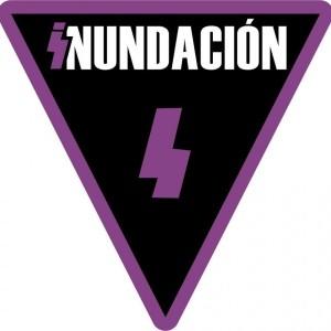 logo-inundacion-610x600