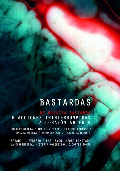 cartel-bastardas1617_01-424x600