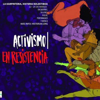 CER_apaisado_castellano_baja