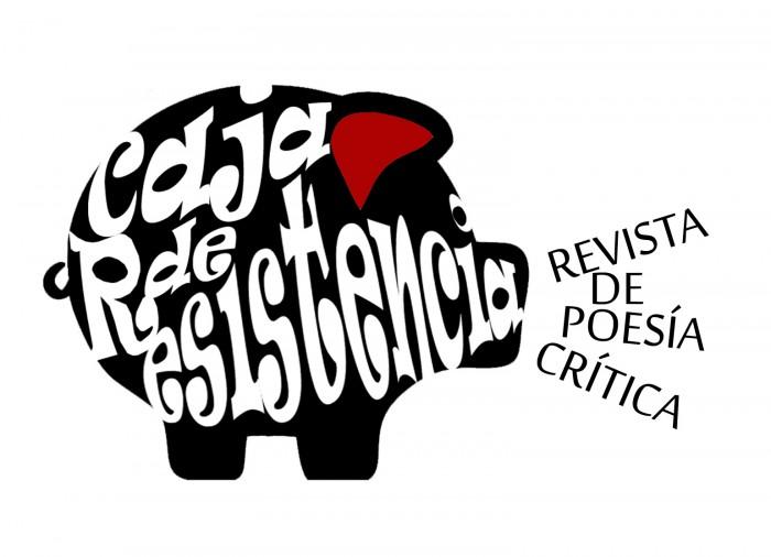 cajaderesistencia