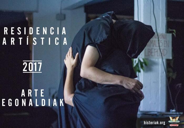 cartelresidencia2017opción3