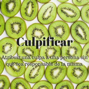 02_culpificar