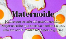 05_maternoide