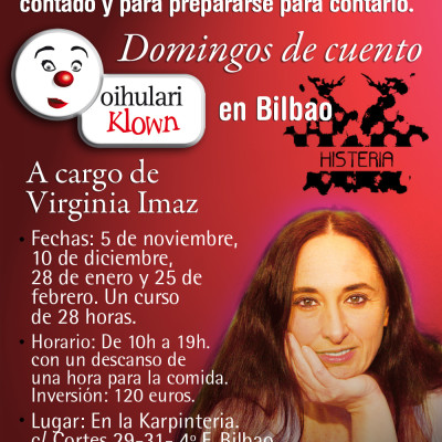 17_10tallerNarraBilbo (1)
