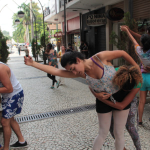 tango calle