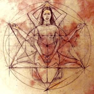 Sacred-feminine-femfulness