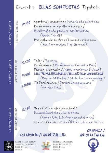 cartelencuetropoetas-TRAZADO